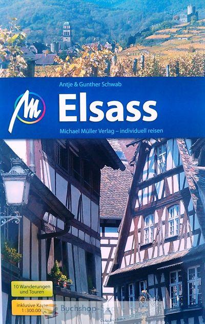 Hotels Und Pensionen Colmar