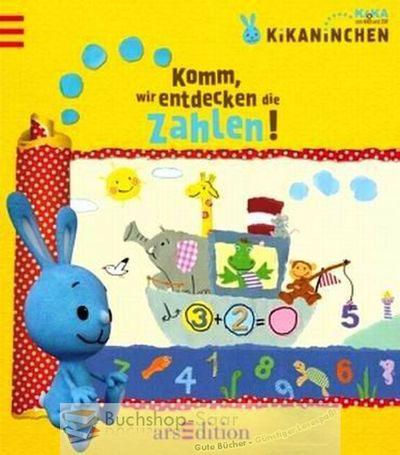 Erich single haiterbach